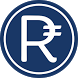 RUPEE Cryptocurrency by AppVista Developers