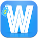 Whaft Rewards : Earn Money by WHAFT