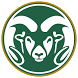 RAMmobile by Colorado State University