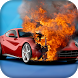 Dude Car Prank Photo Editor by Kelly Smithe