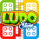 Ludo Stars by DroidVeda LLP