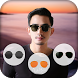 Man Sunglasses Photo Editor by Photo Editor Studio Apps