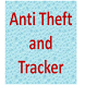 Smart Anti Theft and Tracker by AXON Automation and Engineering