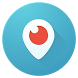 Periscope - Live Video by Twitter, Inc.