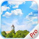 Filter Cam - Cloud Photo - PRO by Camera360 Global