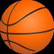 The League News - Official App by Asmir Pekmic