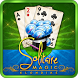 Solitaire Magic by Viral s.r.o.