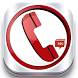 New Call Recorder Pro 2017 by jokireapp