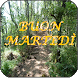 Buon Martedì immagini by Babel Mix Apps