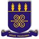 University of Ghana by ERIC APPIAH