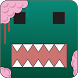 Ranking Zombie Online by Cristiano Rossetti