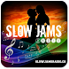 Slow Jams Radio by Mikey Hutchinson