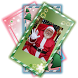 Christmas Cards Photo Editor by Trendy Fluffy Apps and Games
