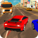 Drag Racing Traffic Furious by Awesome Addictive Games