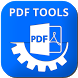 PDF Tools - Merge, Rotate, Watermark, Split by Bani International