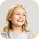 Crown Princess by camera suit