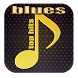 Free Blues Radio by amindapps