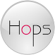 Hopscotch Events by Blue Silo Pte. Ltd.