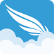 Cloud Wings - Aircraft Charter by Beijing Cloud Wings Information Technology Co. Ltd