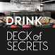 Melbourne Secrets - Bars by DECK of SECRETS