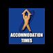 Accommodation Times by eReleGo Digi Media Pvt Ltd