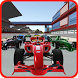 Fast Formula Racing 3D by Free Racing Games 3D