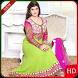 Designer Suits (Salwar Kameez) by Hd Creative Solution