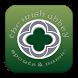 The Irish Abbey by InnovalWeb (Grupo Lidera)