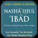 Nashoihul Ibad dan Terjemah by IstanStudio