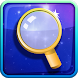 Hidden Object by Magma Mobile
