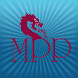 MPP Vendor by MyPhonePay Inc.
