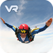 Skydiving VR 360 Watch Free