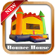 Bounce House by Soft Dev