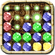 Jewels Breaker by Spider Team