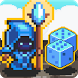 Dice Mage by Tapinator, Inc. (Ticker: TAPM)