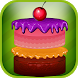 Cake Mania Maker Chef by Tap Tap Pocket Games