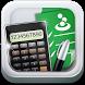 Calculadora Banesco by Banesco