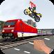 Highway Traffic Bike Racing by Volcano Gaming Studio