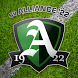 sv Alliance'22 by Bluedesk Groep