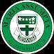 Sekolah Maria Assumpta