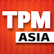 TPM Asia Conference by JOC Events