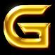 Gold Price Live by Gold Price Pty Ltd