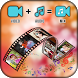Audio Video Mixer by Photo Video Developer
