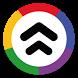 SlideUP Launcher by SideUp Dev