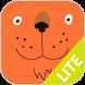 Азбука- алфавит для детей LITE by ZingoLab