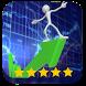 Free Course - Stock analysis! by Yoav Fael