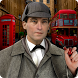 Mysterious Hotel Hidden Object by Elian Games