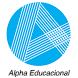 Curso Homeopatia ALPHA/APH by Jalan Tecnologia