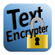 Text Encrypter by SmartAppsBerlin