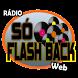 Rádio Só Flash Back WEB by Rede Web Rádios